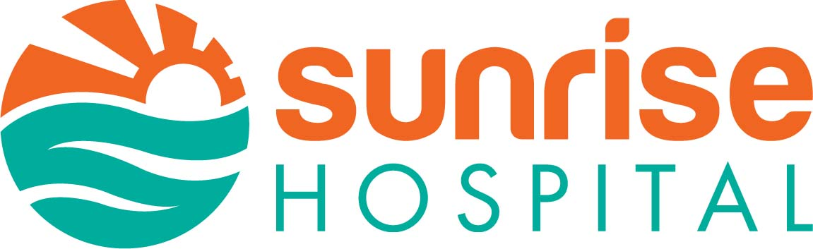 Sunrise Hospital Gulbarga